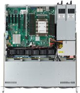 SYS-5019P-MTR4