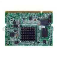 IAC-AST23002