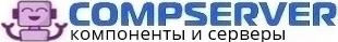compserver.ru